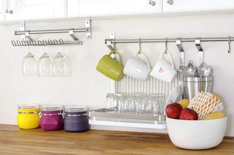 organized kitchen.jpg.838x0_q67_crop-smart